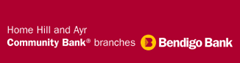 Logo for Bendigo Bank.png