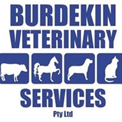 Logo for Burdekin Veterinary Services.jpg
