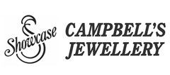 Logo for Campbells Jewellery.jpg