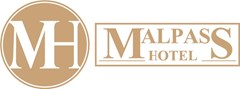 Logo for Malpass Hotel.jpg